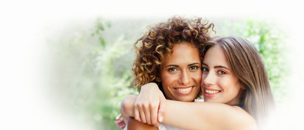 hampden lesbian dating site Higher-education information site ecollegefinder recently came out with a list of the most lgbtq-friendly colleges in each state mary baldwin college was.