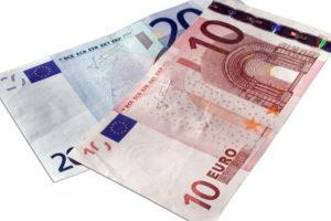 06-07-euro-2-1239501