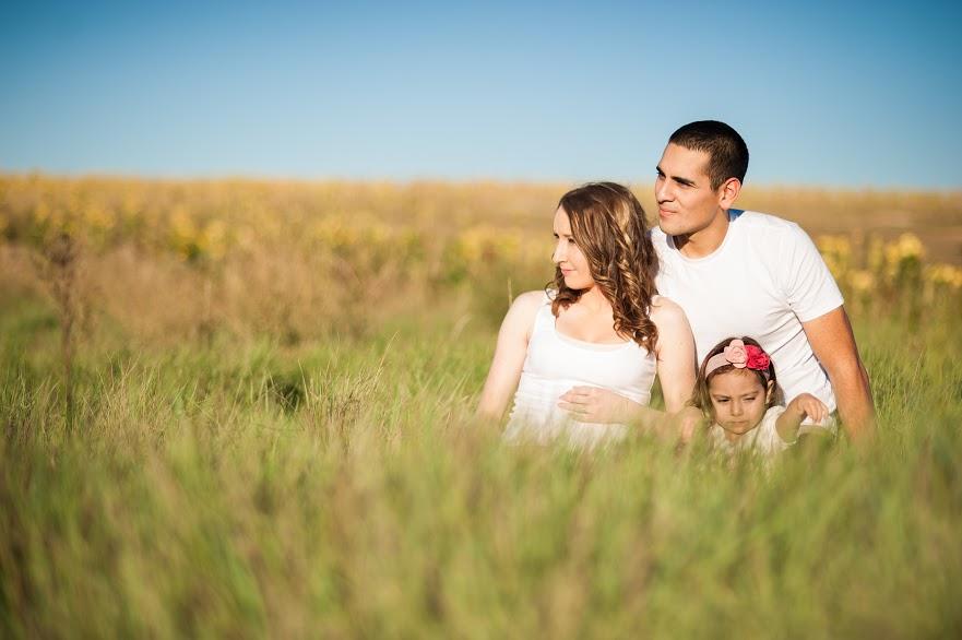 Večja vloga namenjena skrbi za otroke, manjša zakonski zvezi