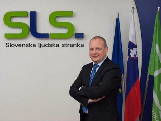Zidanšek: Arbitražno sodišče mora določiti stik Slovenije z odprtim morjem!