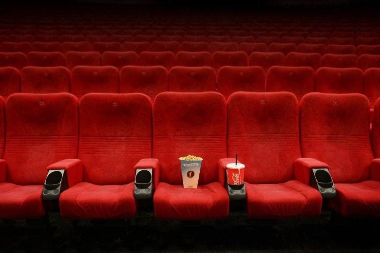 Kino le še za premožne?