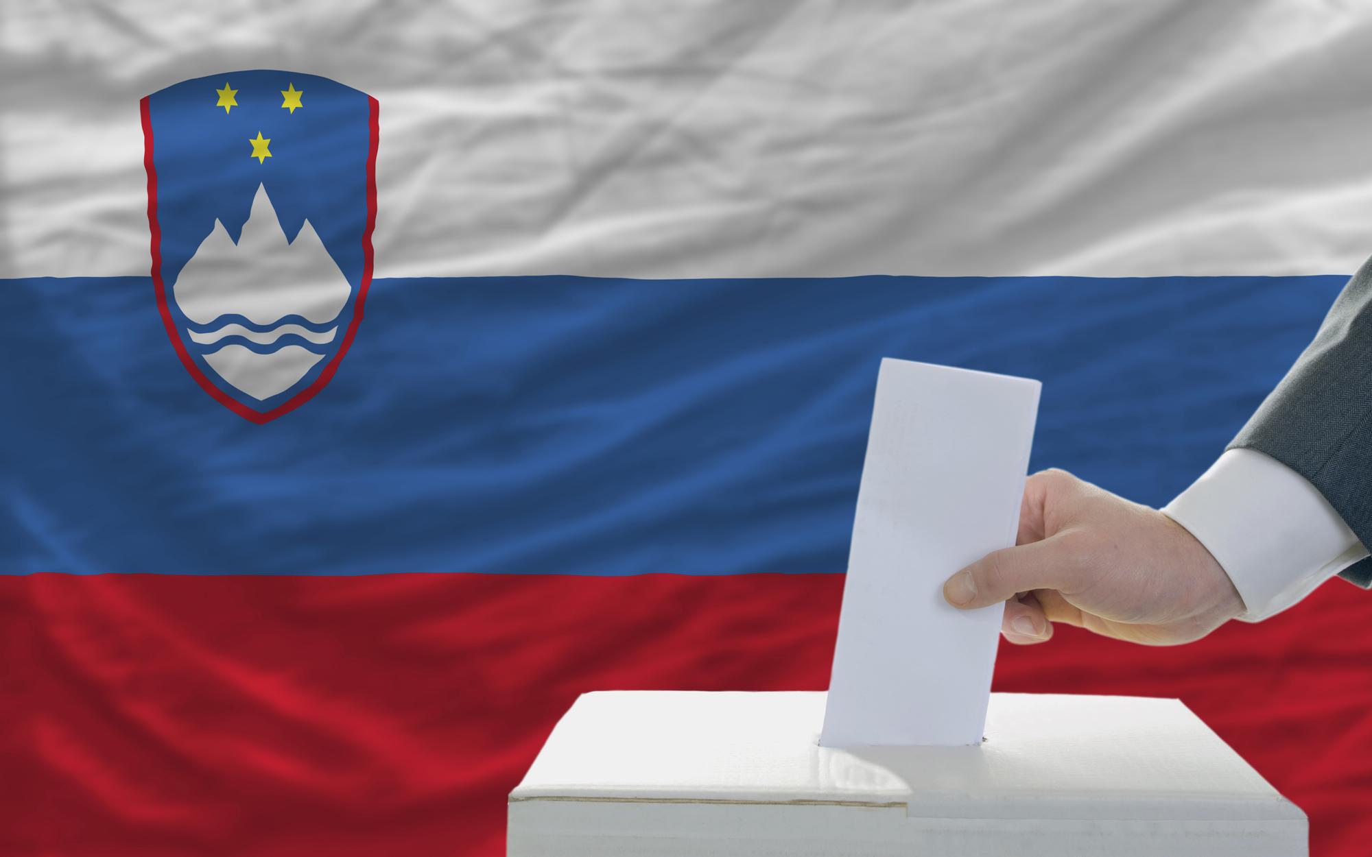 Pravila pri spremljanju volilne kampanije in predstavitev mnenj ter kandidatov za predsednika Republike Slovenije