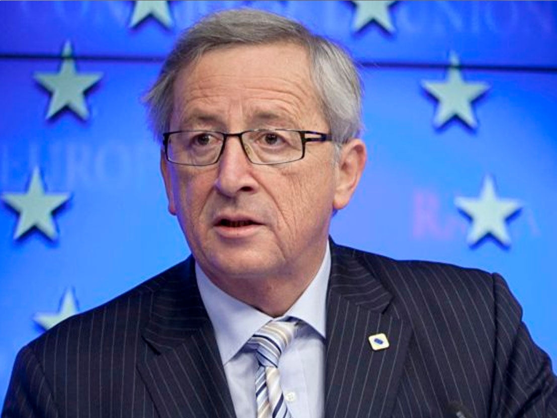 Juncker potrdil, kar je Zidanšek dolgo opozarjal: Projekt Evrope več hitrosti bi bil njen konec