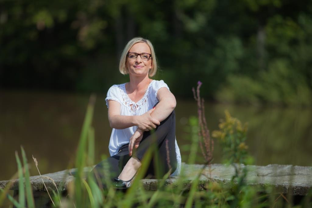 Suzana L. Krause: V novih prostorih SLS pisoarjev ne bomo odstranili