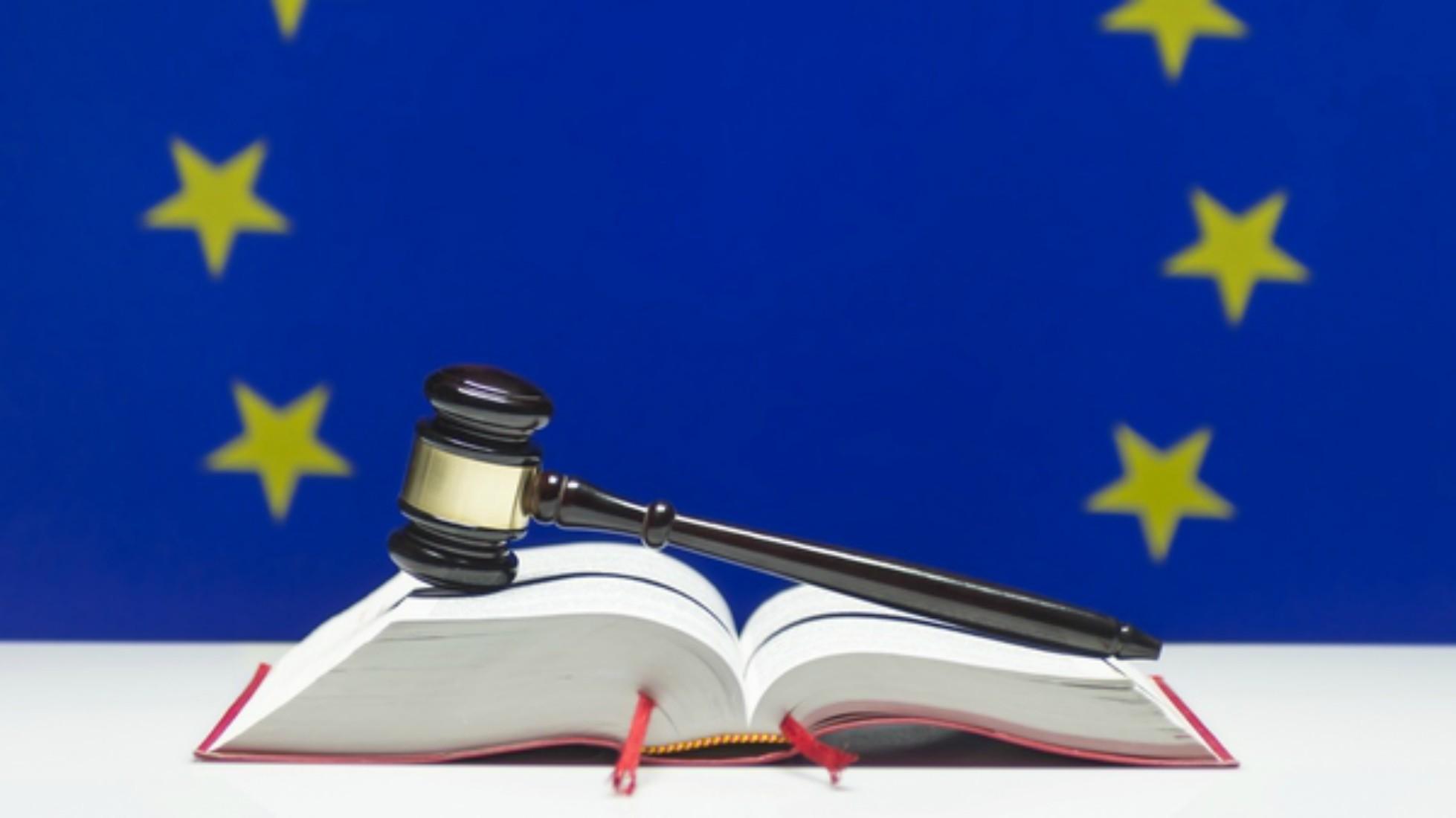 Javna izjava Akademskega društva Pravnik