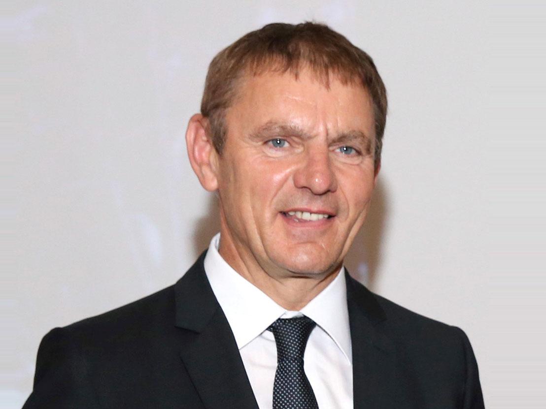 Peter Vrisk: Zadružništvo je bilo branik interesov slovenskega naroda.