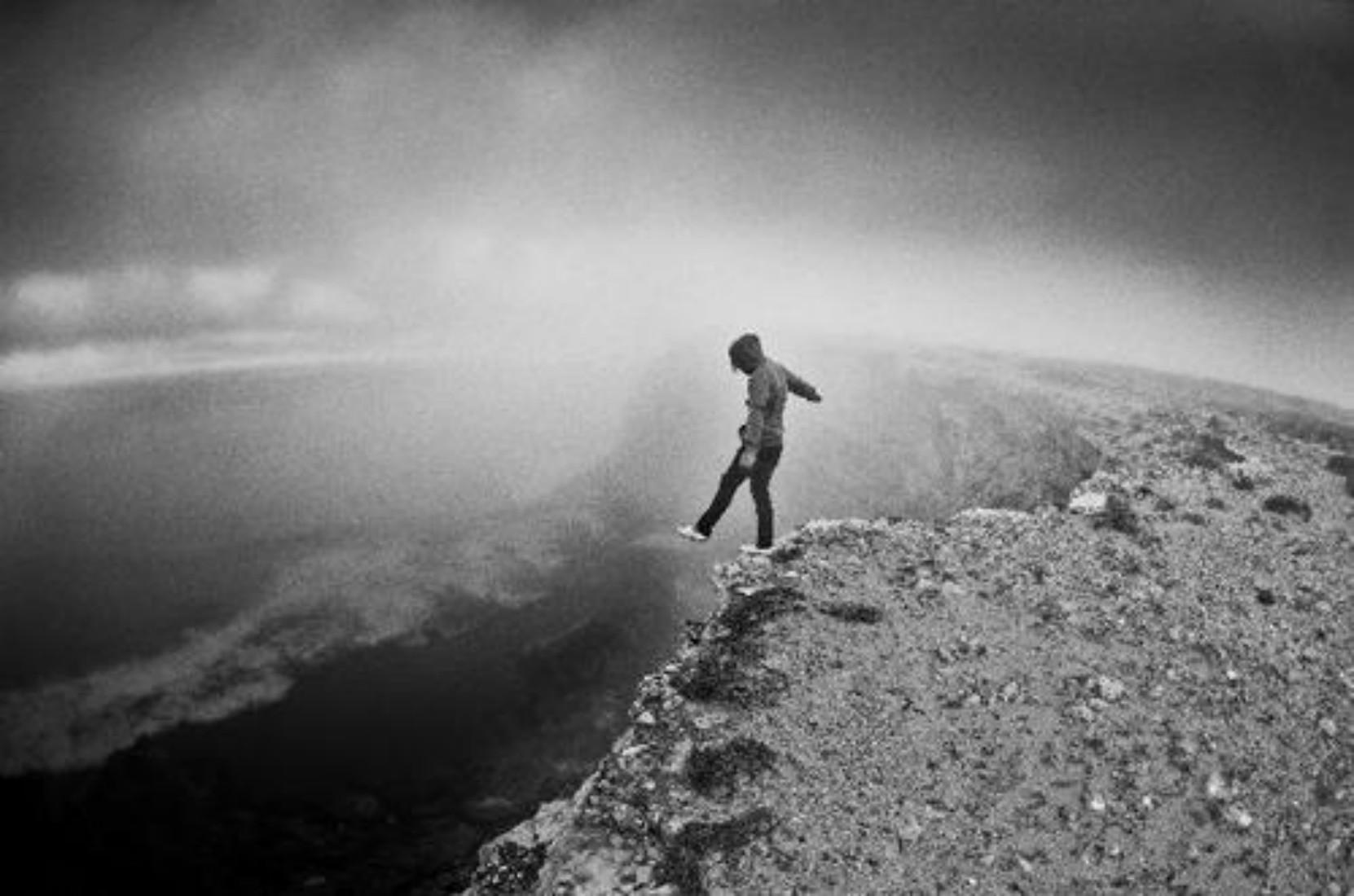 Ko se iz boleče izkušnje, rodi nekaj dobrega: spregovorimo o smrti bližnjega po samomoru