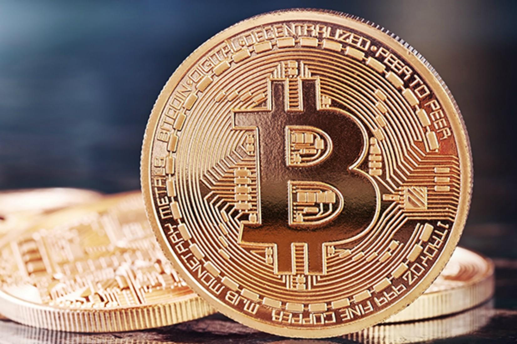 Kriptovaluta prihodnost denarnega toka?
