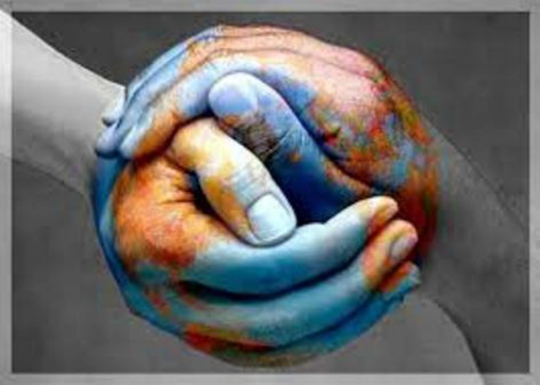 Človekove pravice so zlorabljene