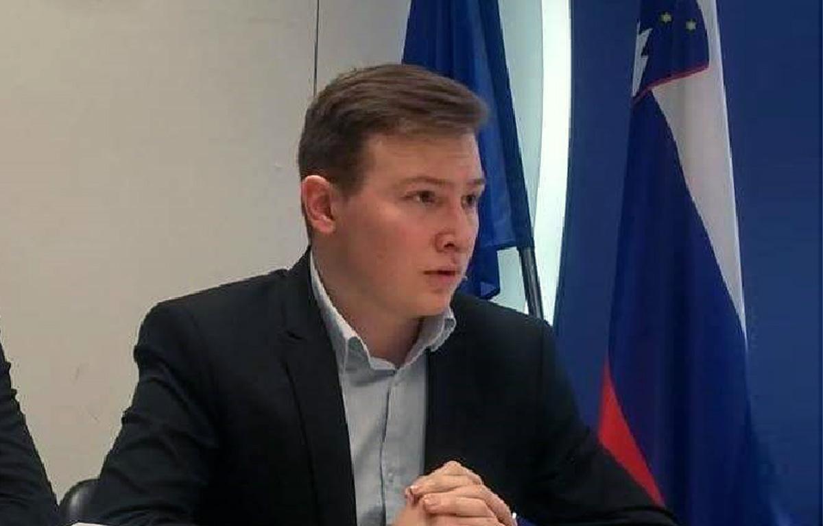 Aleksander Crowther: Kako lahko migrantska kriza uniči evropski projekt in zakaj je SLS najboljša alternativa!
