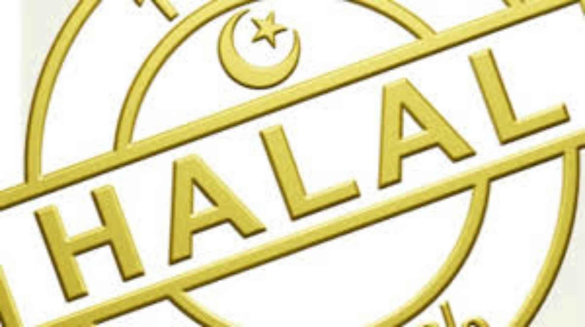 Nov mednarodni škandal za halal meso iz Slovenije?