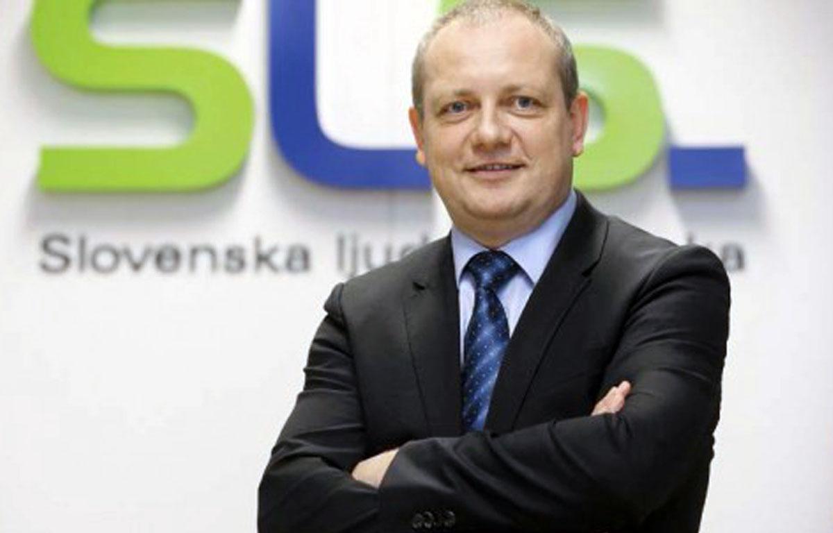 Intervju mag. Marko Zidanšek: Razklana desnica je zagotovilo, da v Sloveniji pravih sprememb še dolgo ne bo!