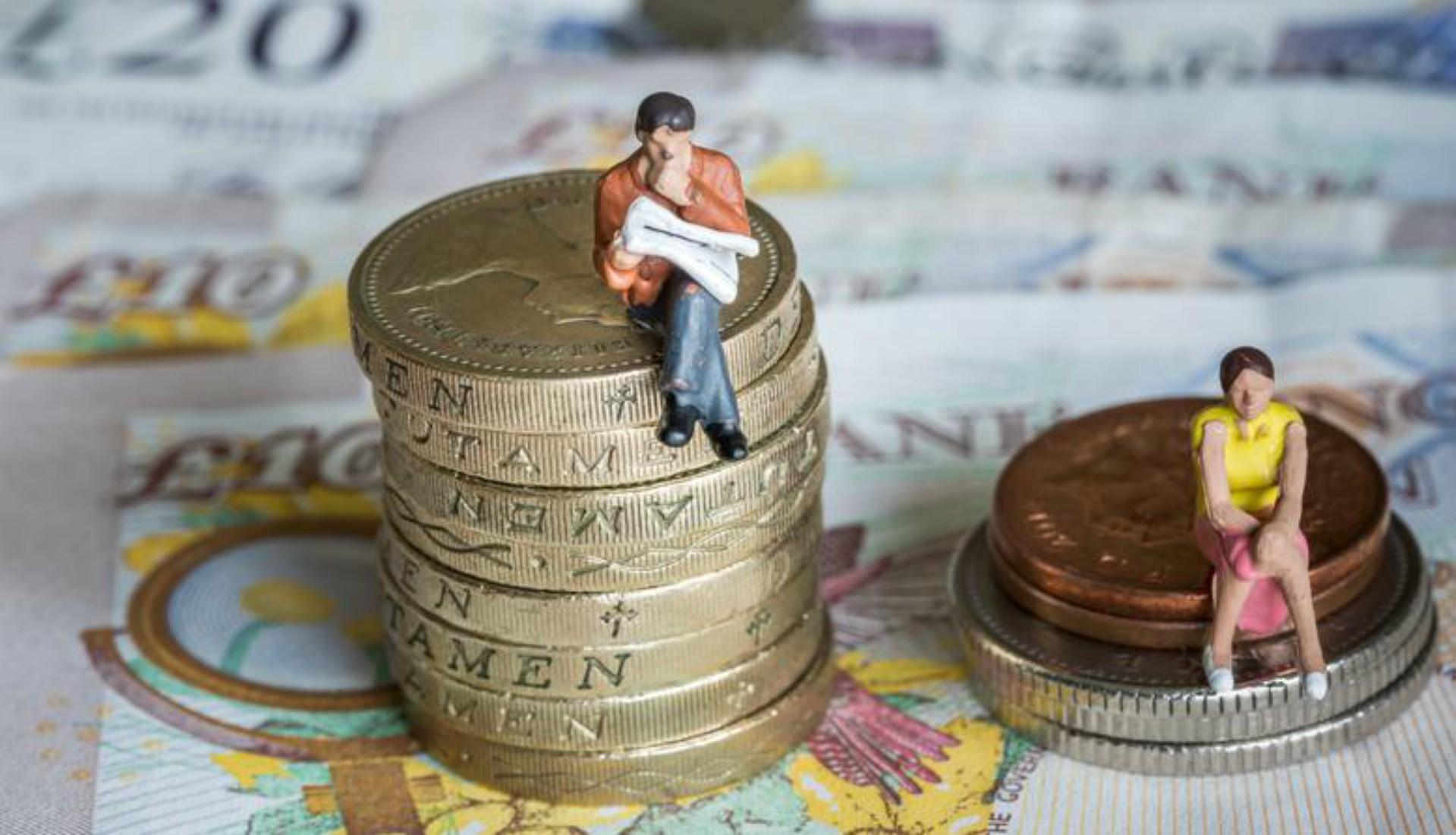 Resnica o dvigu minimalne plače