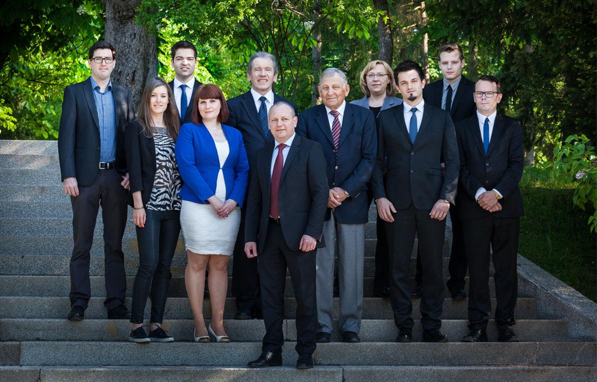 Cilj prenovljene SLS je prevzem vlade 2022