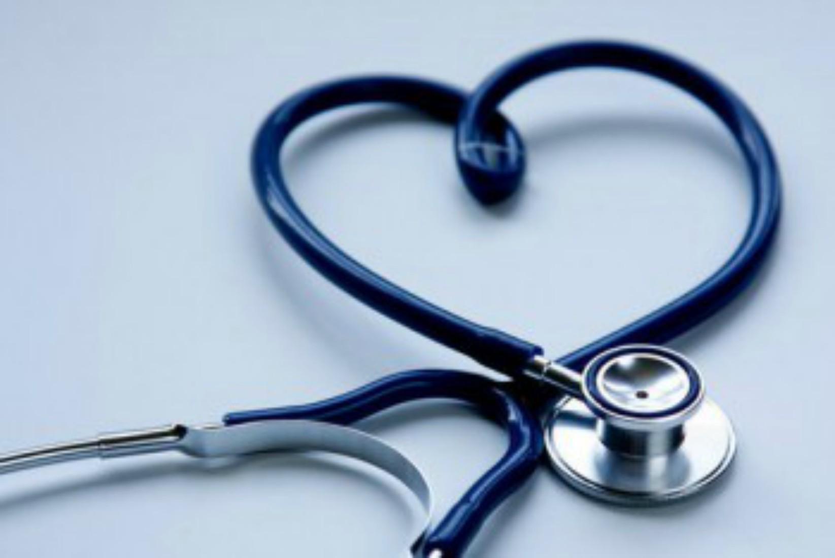 Kaj prinaša novela Zakona o zdravstvu?
