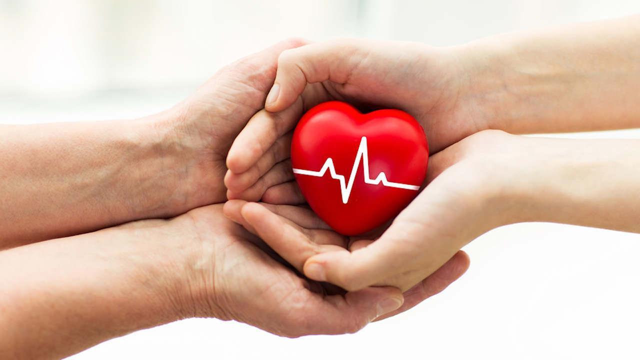 Darovanje organov – je možgansko mrtva oseba v resnici živa?