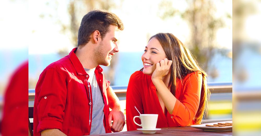 Občutek pomembnosti v odnosu je ključen za dolgo vezo