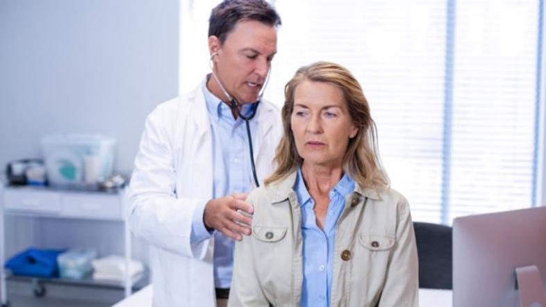 Predstavitev poklica: Zdravnik splošne medicine