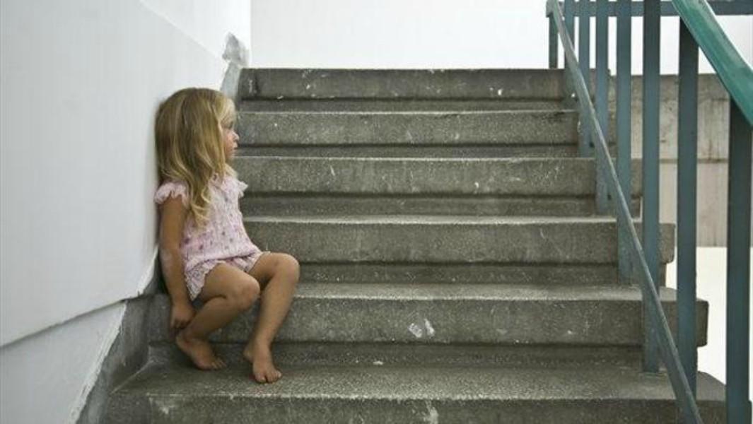 Zgodbe malega človeka, ali kako resnično živijo državljani