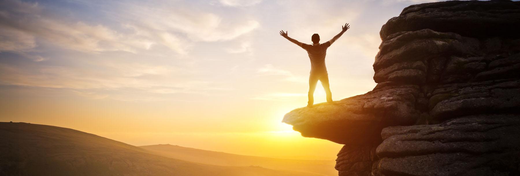 Ali res moram k psihoterapevtu, da bom srečen in uspešen?
