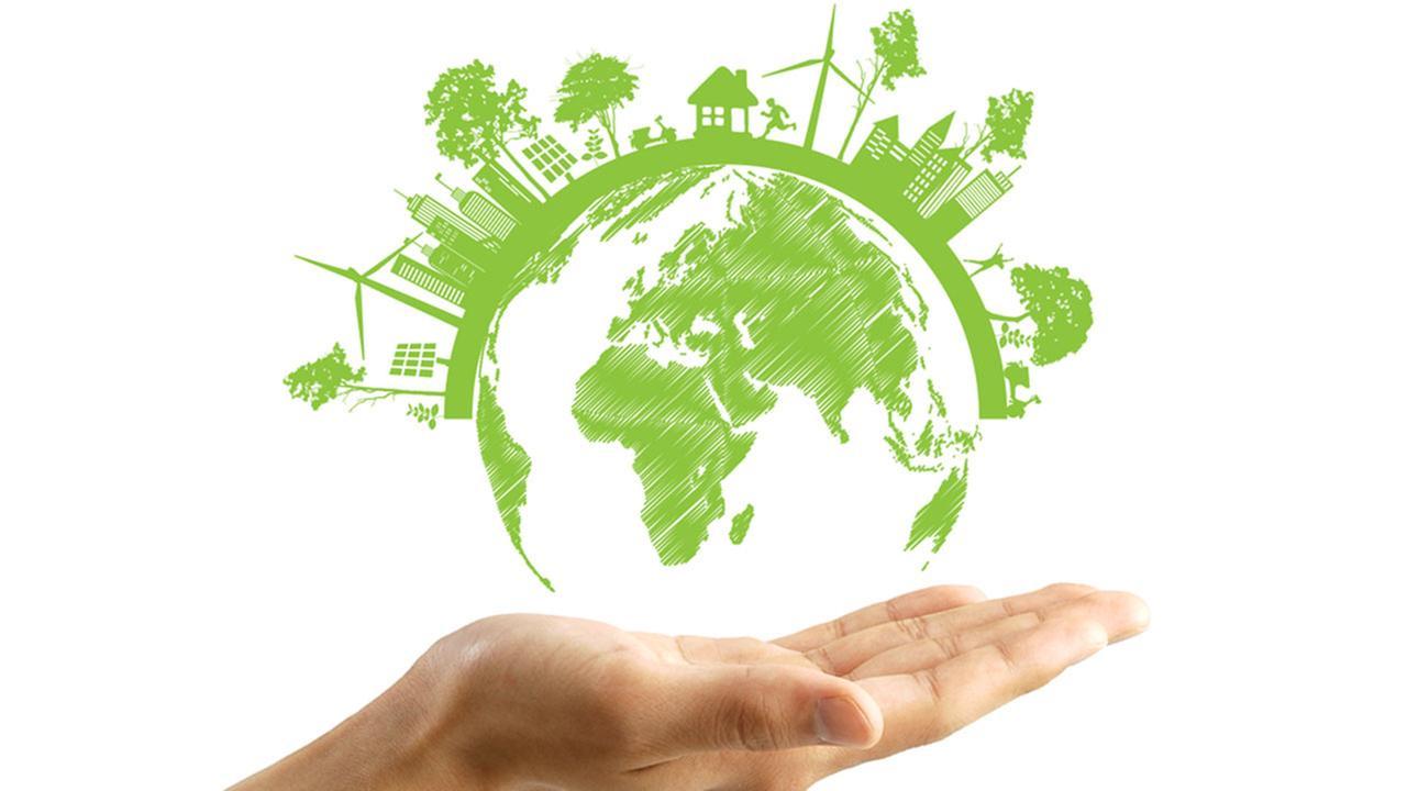 Svetovni dan Zemlje – nevarnosti, ki nam prežijo