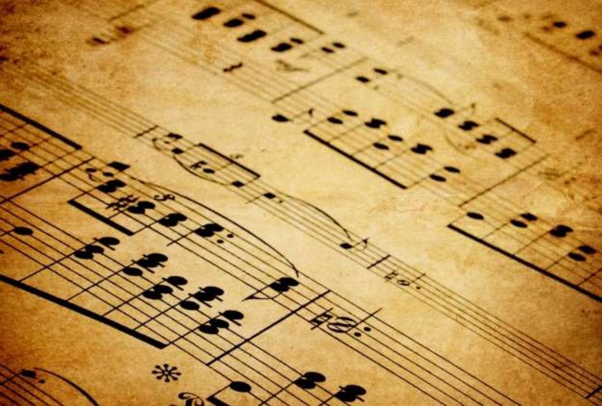 Predstavitev fakultete: Akademija za glasbo