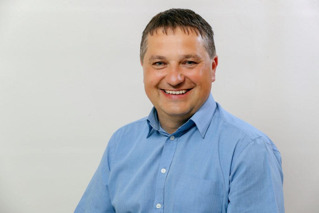 Intervju: kandidat za poslanca SLS Jože Krulec: »Na Trojanah ne bom pozabil, kdo me je izvolil.«