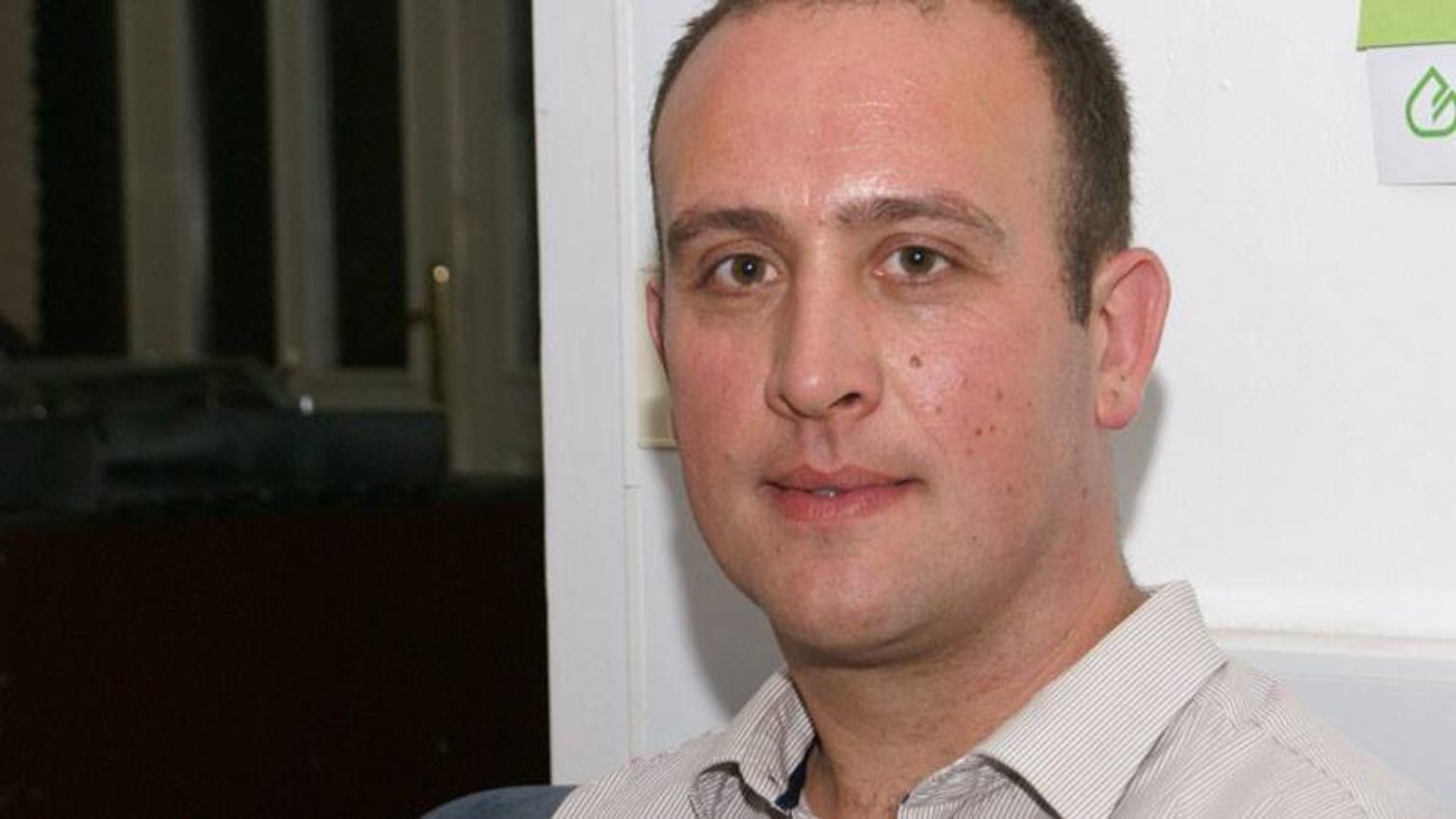 Kandidat za poslanca Klemen Šavli: SLS je edina, ki se resnično zavzema za podeželje