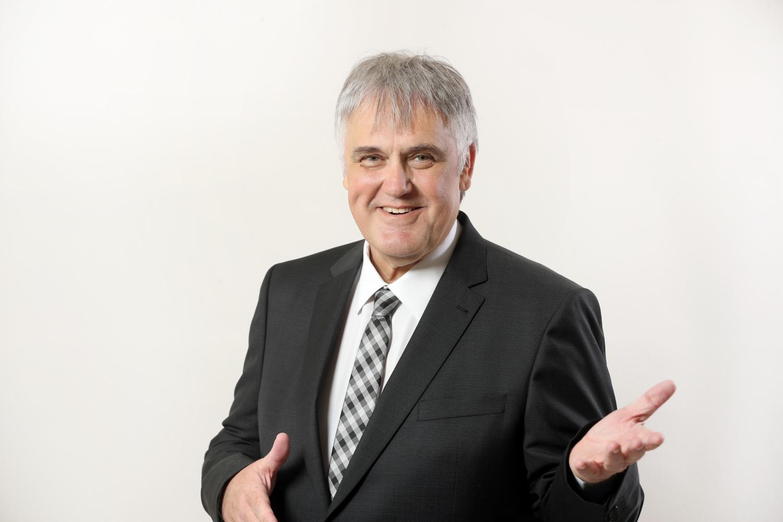 Mihael Letonje: Večina Kanglerjevih volivcev bo podprla SLS