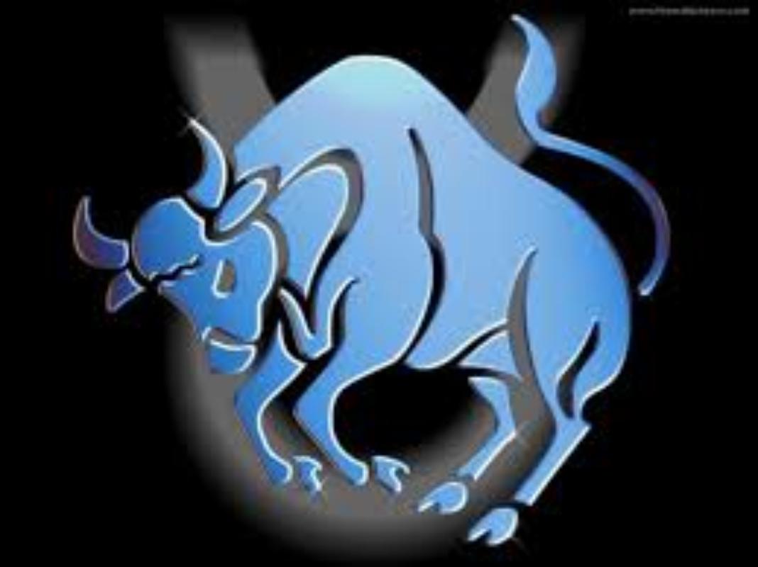 Bik: tedenski horoskop (16.7. – 22.7.)