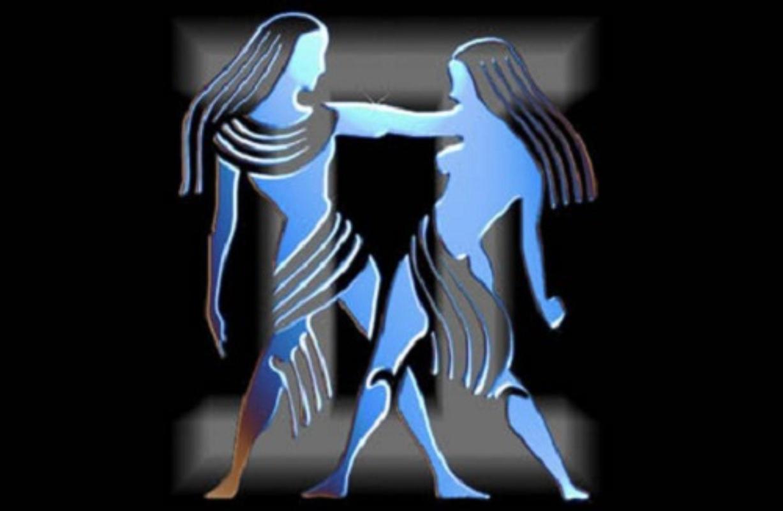 Dvojček: tedenski horoskop (16.7. – 22.7.)