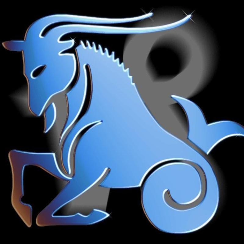 Kozorog: tedenski horoskop (9.7. – 15.7.)
