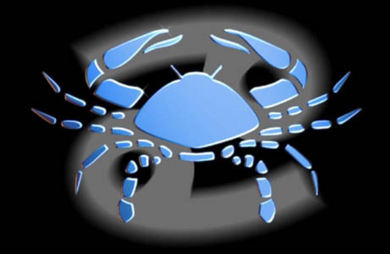 Rak: tedenski horoskop (16.7. – 22.7.)
