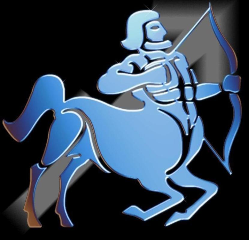 Strelec: tedenski horoskop (9.7. – 15.7.)