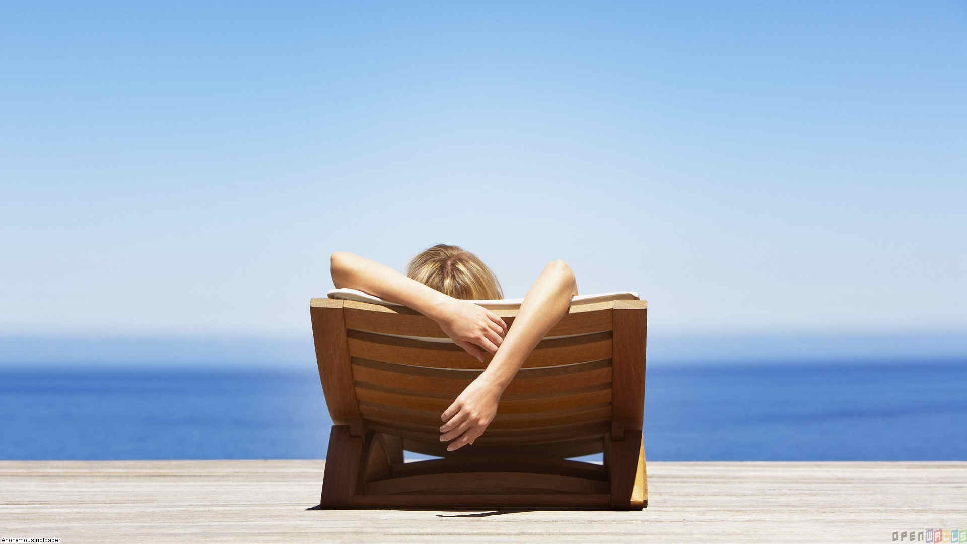 Špela Čeperlin: Tudi počitek je del vadbe