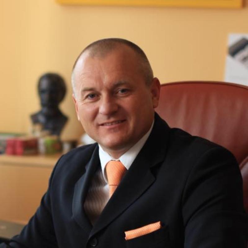 Mariborčani želijo nazaj Franca Kanglerja