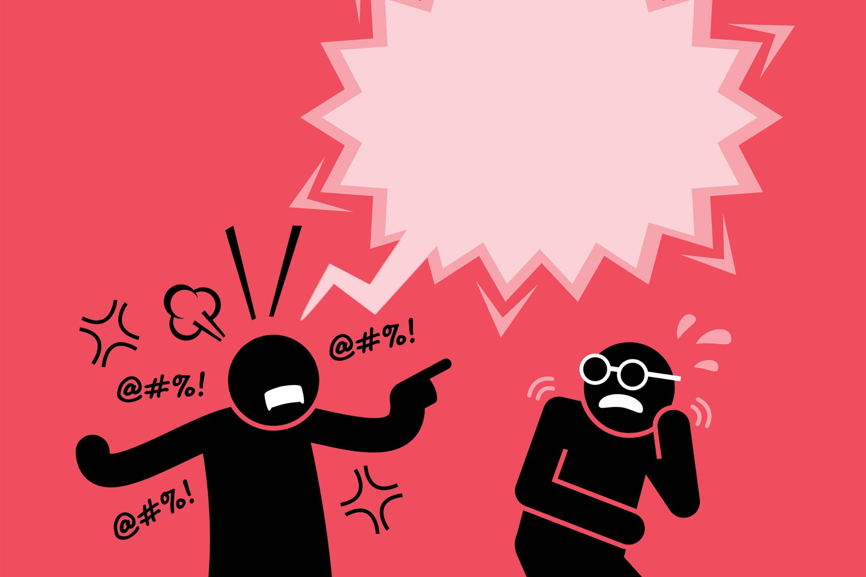 Sovražni govor