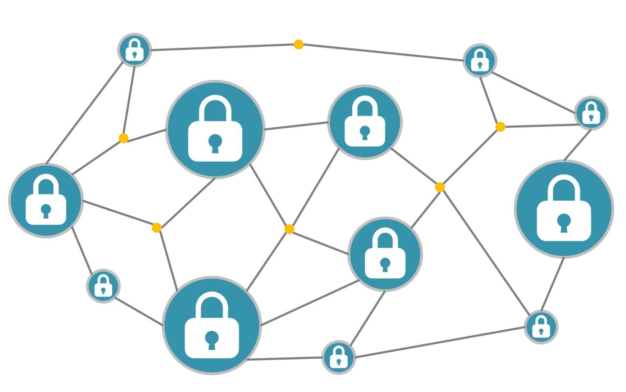 Volitve preko Blockchaina bi lahko rešile demokracijo