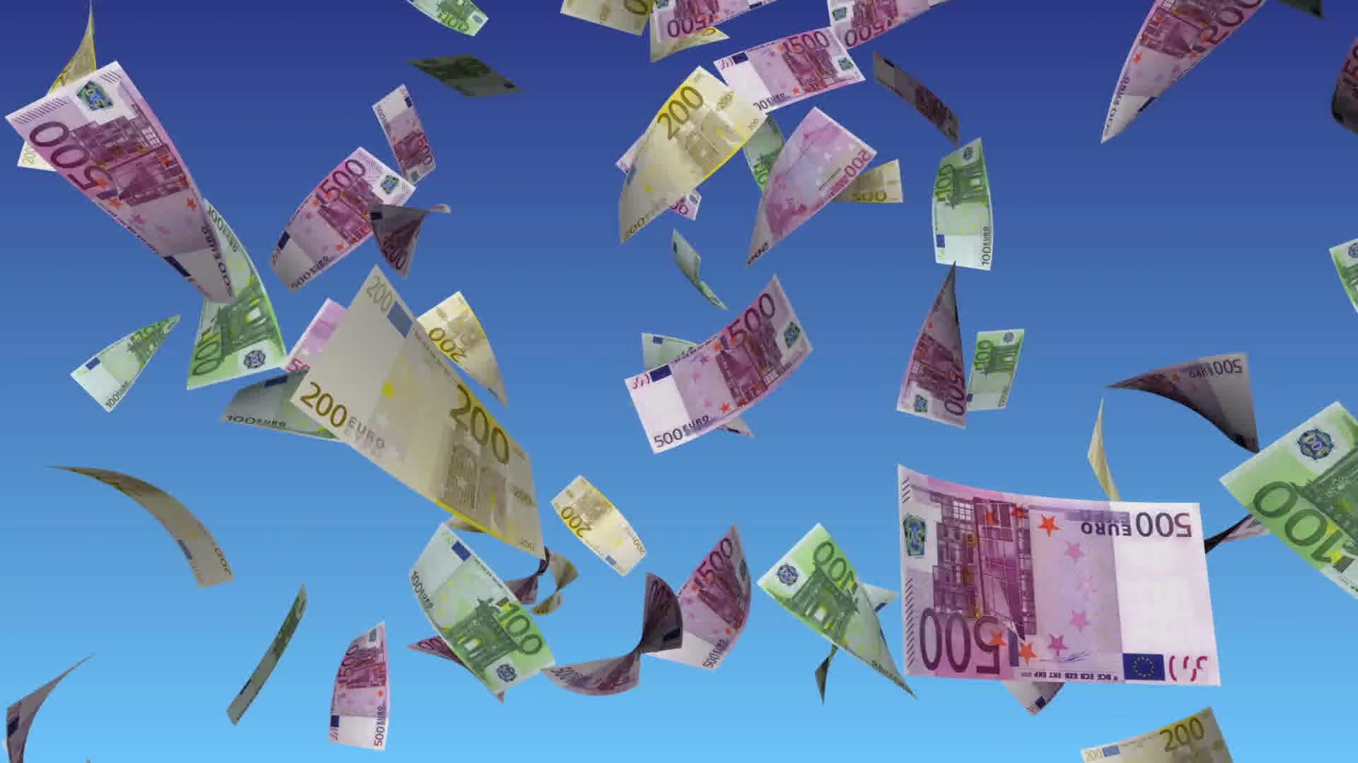 Prof. dr. Andrej Umek: Zakaj nismo bolj bogati?