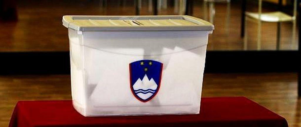 Lokalne volitve 2018: pravila za spremljanje kampanje