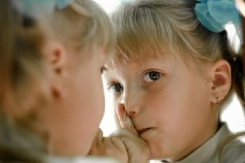 Otroci nikoli ne bi smeli biti spolno zlorabljeni!