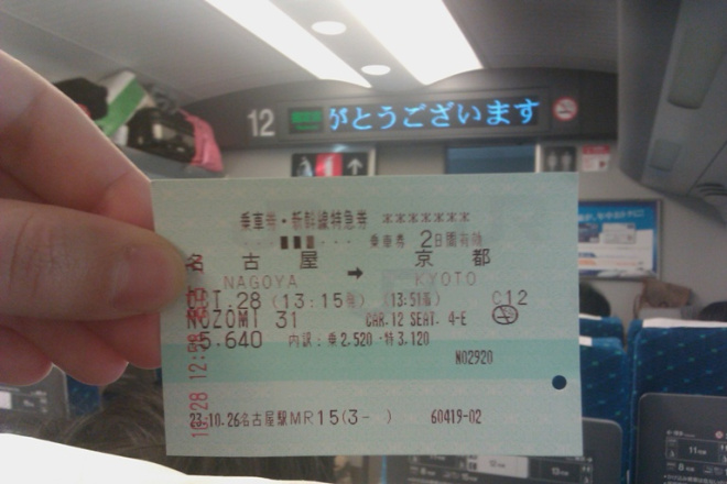 Šala dneva: Iz Dupleka v Tokio
