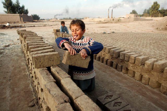 2. december – Mednarodni dan odprave suženjstva