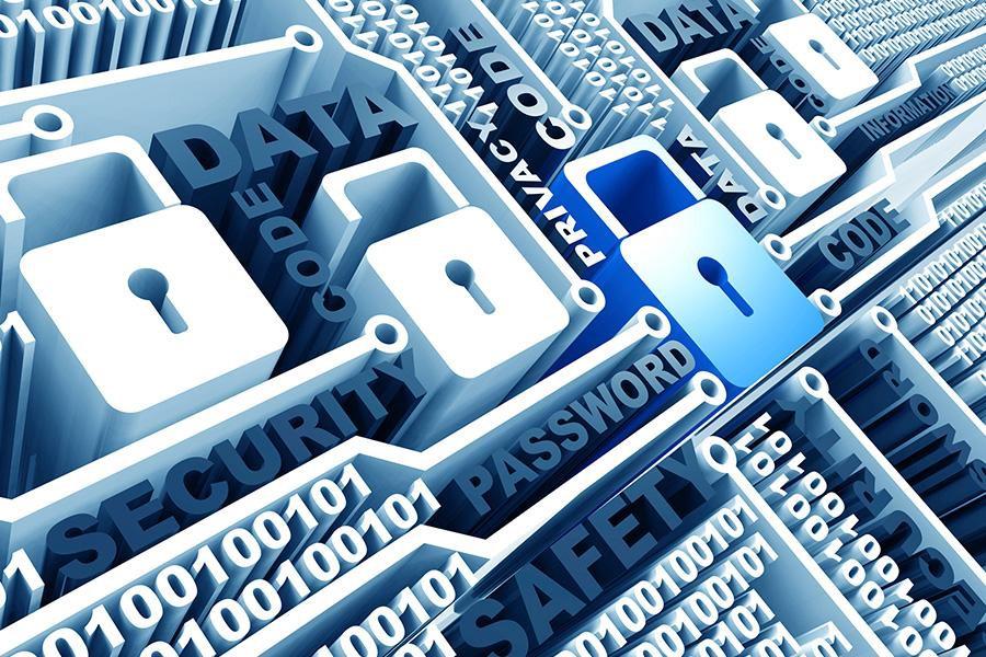 Kakšne so naše pravice v digitalnem svetu?