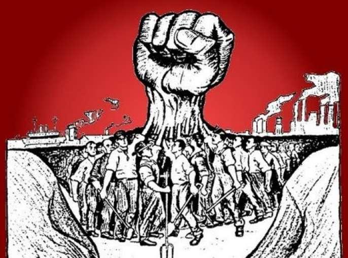 Sebastian Gorka: Razlika v delovanju socializma in svobodnih trgov v resničnem svetu
