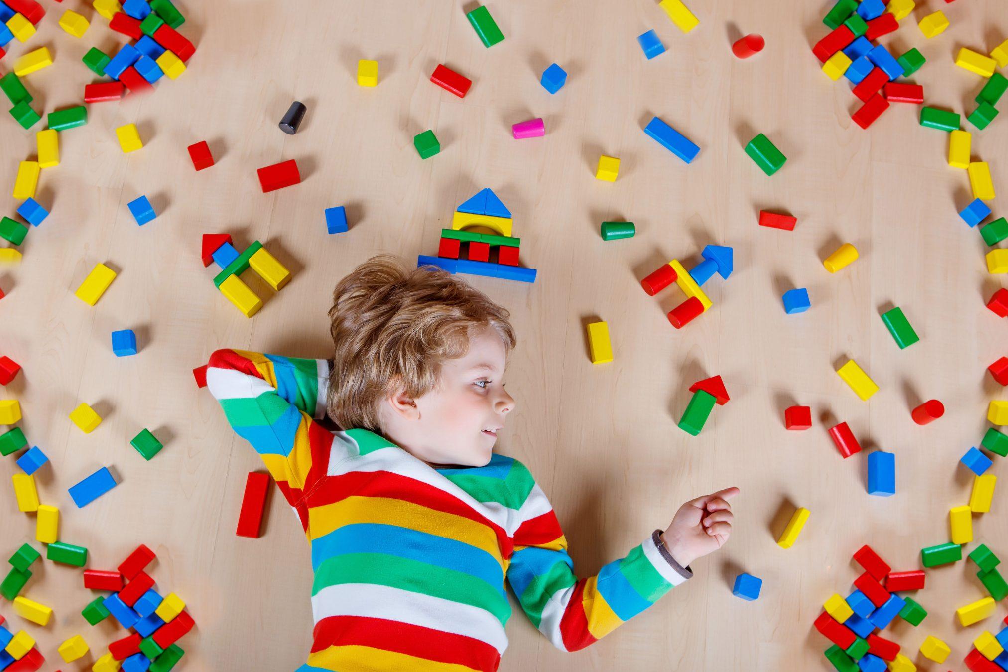 Avtizem je le izgovor za nesposobne starše?