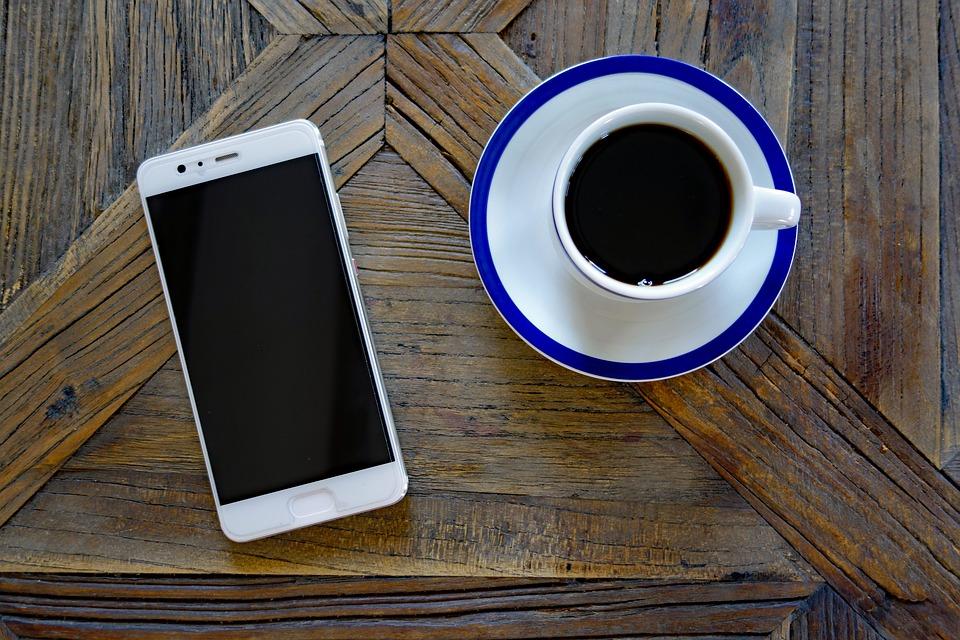 Huawei je velika izguba za Android: Kako bo to vplivalo na uporabnike?