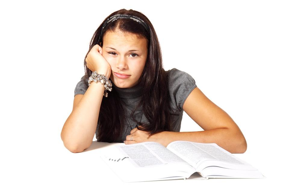 So krivi učitelji ali preveč ambiciozni starši?