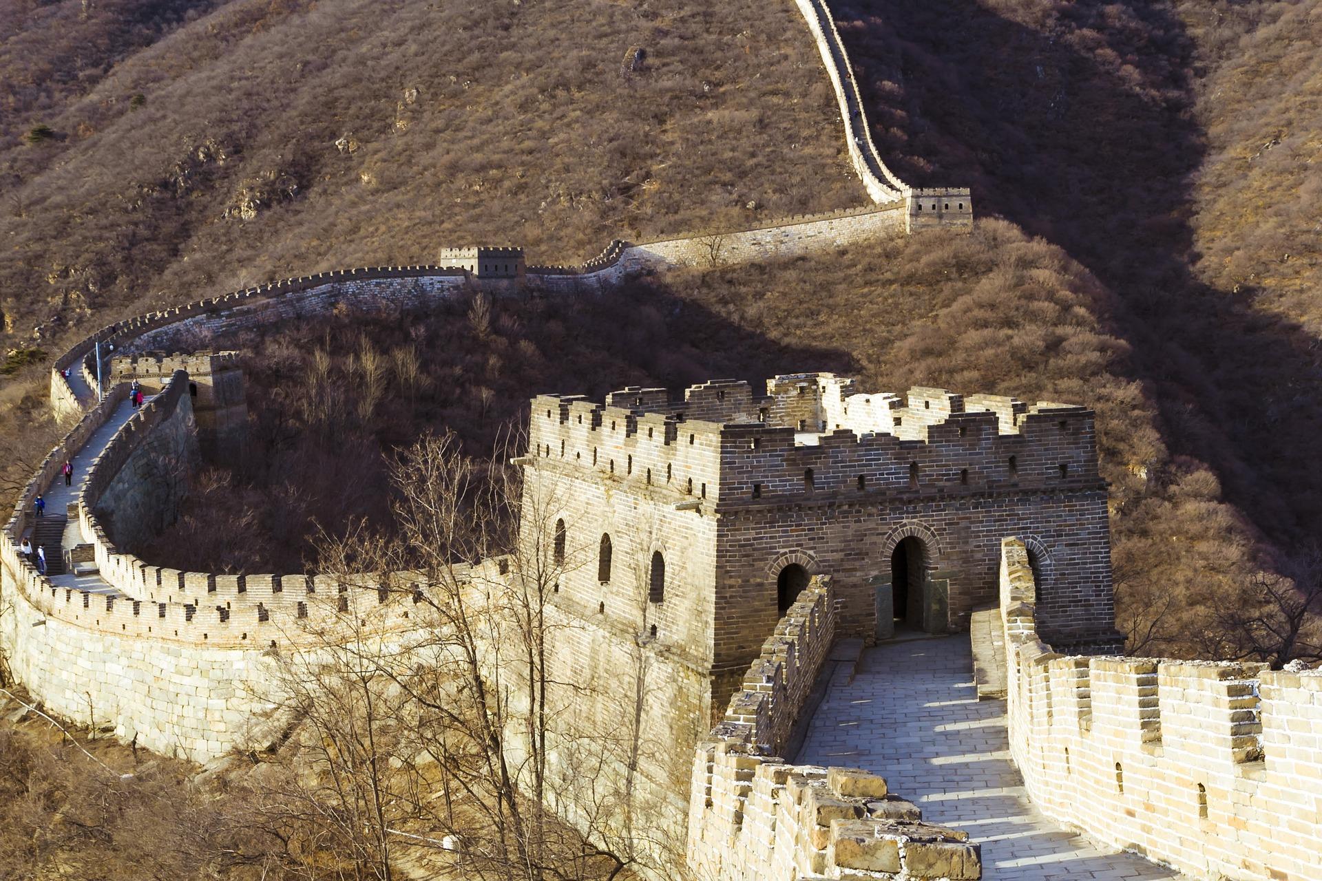 Kitajska vrača udarec –  Xi Jinping in Vladimir Putin zdaj najboljša prijatelja