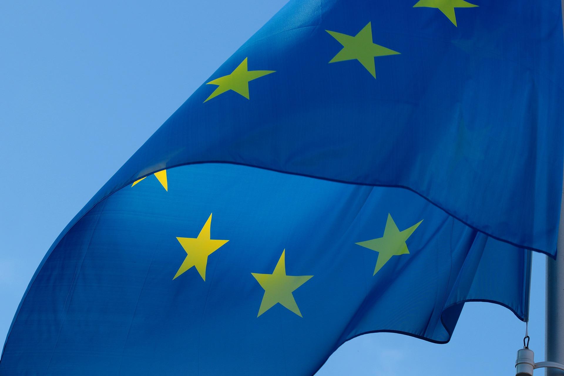 Srbija mora ponovno razmisliti, ponovno določiti in ponovno začeti program pristopa k EU